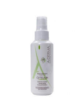 ADERMA CYTELIUM SPRAY  100 ML DUCRAY