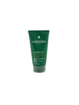 RENE FURTERER CURBICIA CHAMPU REGULADOR 150 ML