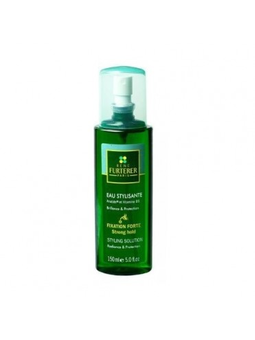 SPRAY VOLUMEN TEXTURIZANTE ESTILIZANTE RENE FURTERER 200 ML