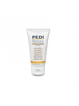 CREMA ANTIDUREZAS PEDI RELAX 50 ML