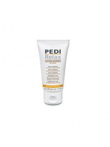 CREMA ANTIDUREZAS PEDI RELAX 50 ML