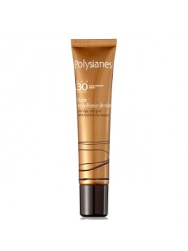 POLYSIANES SPF 30 ALTA PROTECCION KLORANE COLOR 50 ML