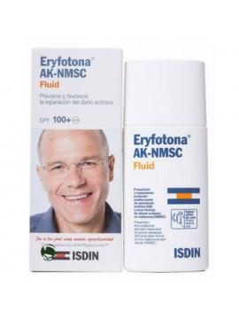 ERYFOTONA AK-NMSC FLUIDO  50 ML ISDIN