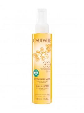 CAUDALIE SPRAY SOLAR SPF-30 150 ML