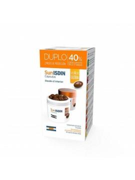 SUNISDIN CAPSULAS  30 CAPS (PACK)