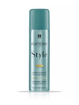RENE FURTERER COIFFANT SPRAY FIJACION SUAVE 200 ML
