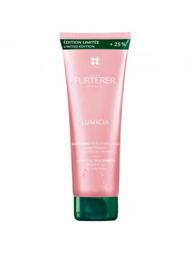 RENE FURTERER LUMICIA CHAMPU 200 ML