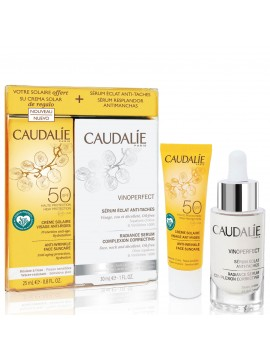 CAUDALIE VINOPERFECT SERUM ANTIMANCHAS 30 ML