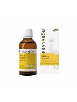 PRANAROM ARNICA 50 ML
