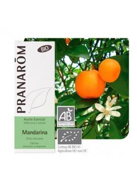 PRANAROM MANDARINA 10 ML