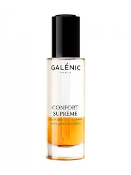 GALENIC SERUM DUO REVITALIZANTE 30 ML