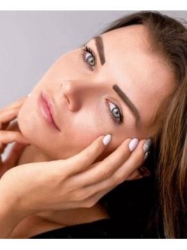 Análisis de piel y capilar